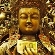 Læs mere om: Buddhism, business and economic relations - in Asia and beyond