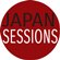 Læs mere om: JapanSessions: Foredrag ved Lone Jung Persson