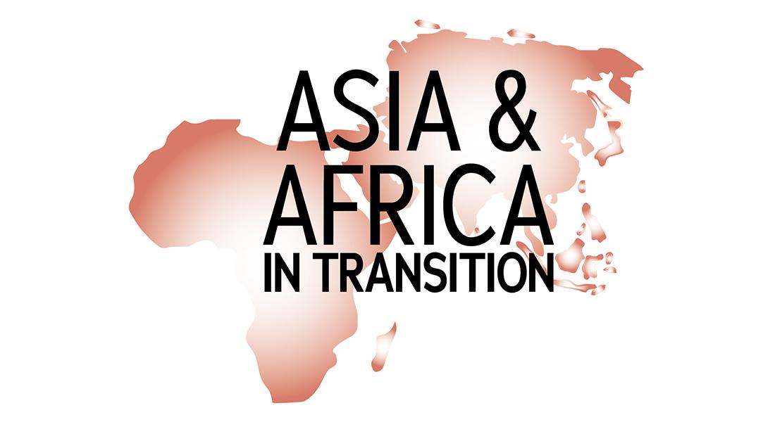 logo asien afrika
