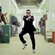 Read more about: Why do K-pop fans hate Psy's 'Gangnam Style'?