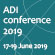 Read more about: ADI Conference 2019