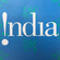 Læs mere om: India Files: Four Futures - India-Denmark Relations in the 21st Century