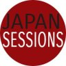 Japan Sessions