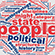 Workshop: The People's State