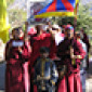 Read more about: Tibetan Democracy - Governance, Leadership and Conflict in Exile