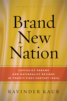 Brand New NAtion book cover