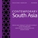 Read more about: Contemporary South Asia - Special issue : Inequality and Social Mobility in Post Reform India