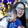 Læs mere om: Debat: Har vi brug for flere babyer?