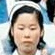 "Read more about: Korean nurse ""guest workers"" in Germany: Nursing care work as emotional labor"