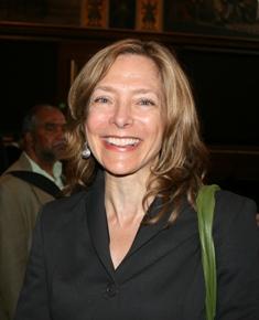 Susan Napier - napier_close_up_235x290