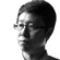 Læs mere om: ChinaTalks: Goodbye iSlave - A Manifesto for Digital Abolition